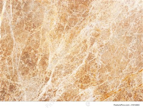 Natural Light by Warm Marble Texture