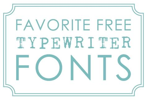 free printable fonts for scrapbooking 77 best images about scrapbooking on pinterest fonts