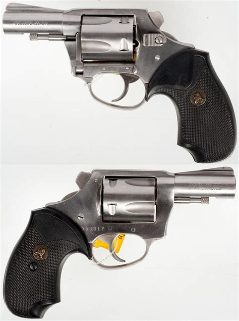 charter arms bulldog pug 44 special charter arms bulldog pug 44 special stainless 2 1 2 inch revolver for sale at