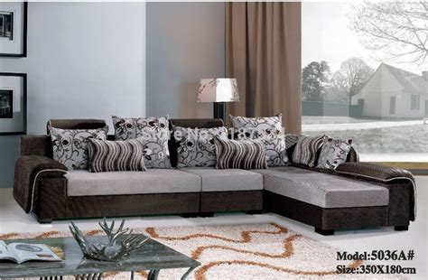 living room sets with sofa bed modern house