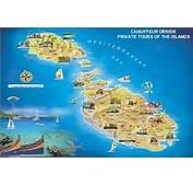 Agius Tourist Services  Bugibba Maltacom