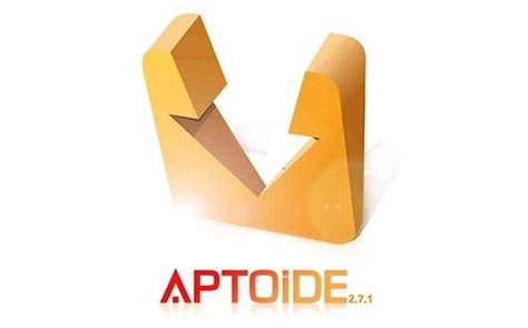 aptoide windows phone aptoide il download per windows phone 8