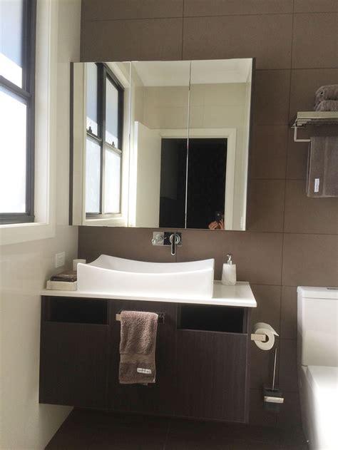 Bathroom Vanity Replacement Doors Bathroom Vanity With Doors For Waste Bins Mike Design
