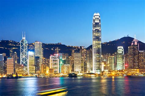 Hong Kong hong kong hotels supersaver great deals from most