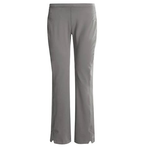 moving comfort pants moving comfort stretch fitness pants for women 2085n