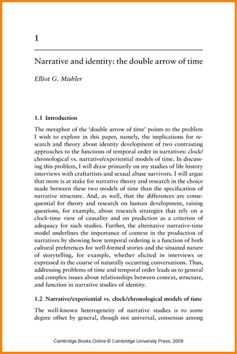 a introduction for a research paper 7 introduction for research paper introduction letter