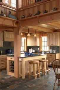 lodge kitchen lodge kitchen designs home decoration