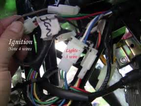 giovanni 110 wiring diagram atvconnection com atv