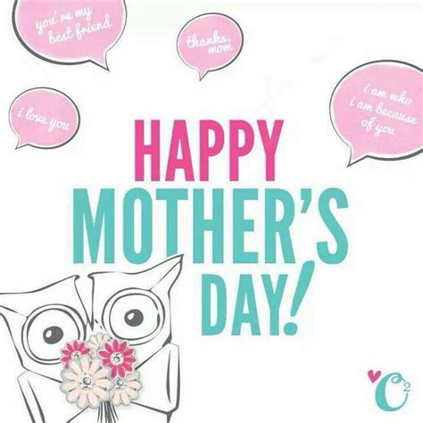 Origami Mothers Day - 2893 best origami owl ideas images on