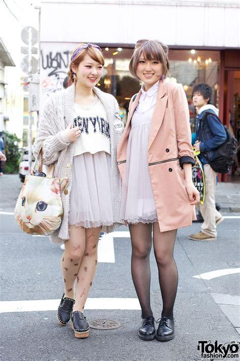 Sweater One Ok Rock Fightmerch miaw girls gelato pique chiffon dresses jouetie coat
