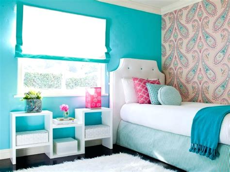 bedroom bright color schemes bright purple paint colors for girl teenage bedroom colour