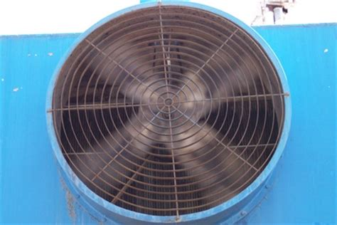 exhaust fan cfm calculation formula fotolia 672579 xs jpg