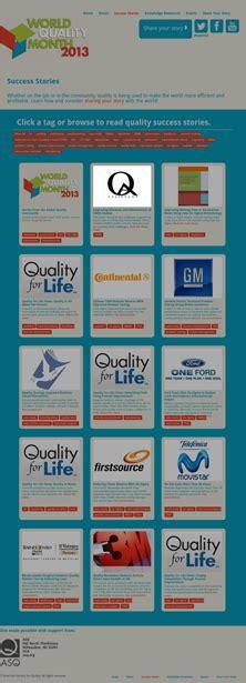 quality tool fmea asqtv qa assistant studio fmea software control plan software