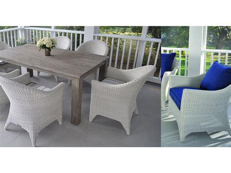 cape patio furniture cape cod wicker patio furniture icamblog
