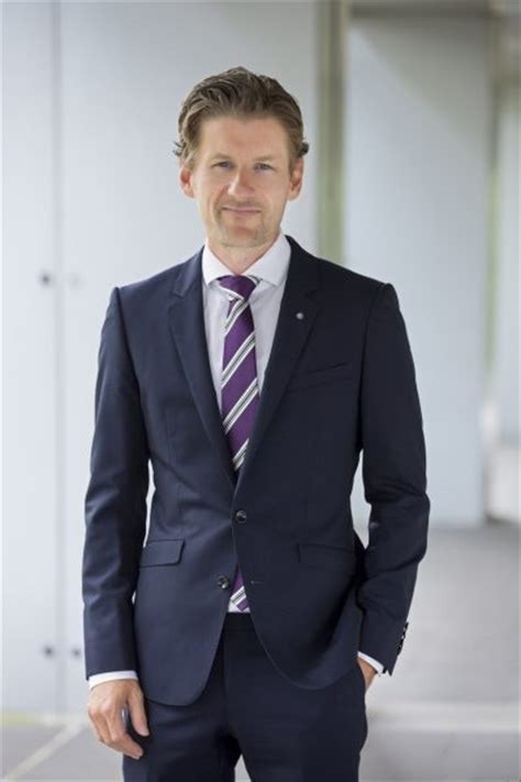 andreas hauser standard for sewage treatment plants in developing
