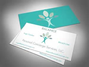 concierge business cards pin by margit pavilonis on personal assistant