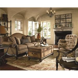 design by hemingway living room furniture with wood trim home pinterest