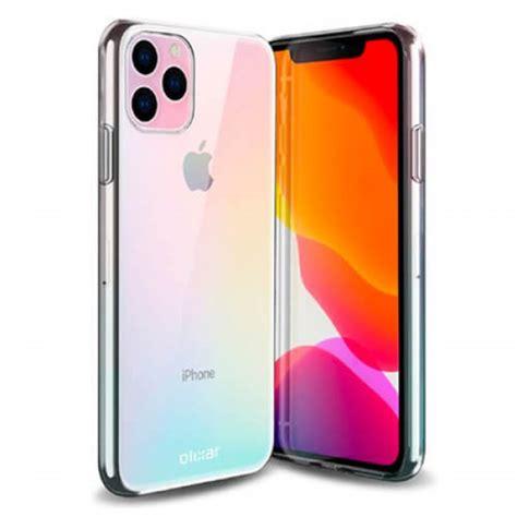 apple iphone  pro max caracteristicas