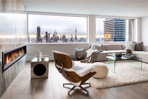toronto interior design gallery project photographs toronto interior design