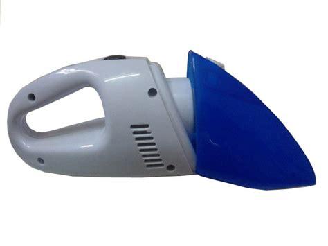Vacuum Cleaner Mini Portable mini portable vacuum cleaner rs 226 tradus offer deals update