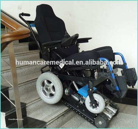 sedia elettrica per salire le scale sedia elettrica per salire le scale sedia portantina per