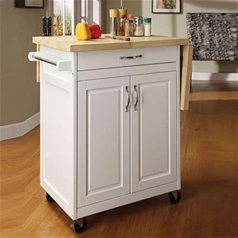 kitchen island cart big lots pin by deborah on home stuffs