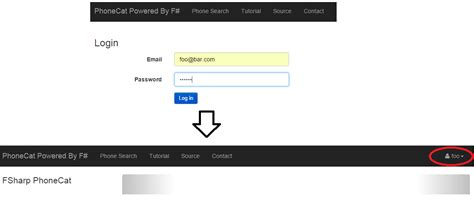 workflow in asp net step 6 authentication using owin authentication middleware
