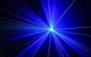 Laser wallpapers laser desktop wallpapers laser desktop backgrounds