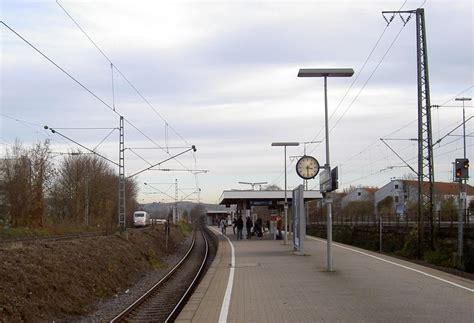 innerer nordbahnhof stuttgart bahnhof stuttgart nord