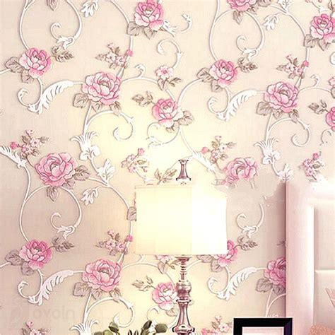 pink wallpaper roll pink wallpaper promotion shop for promotional pink