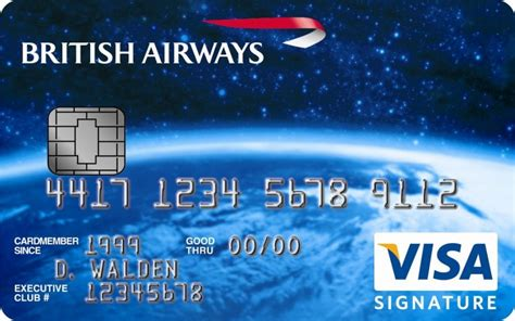 Is Visa Gift Card A Credit Card - travel tuesday top 10 current travel credit cards and 10 000 chase point giveaway