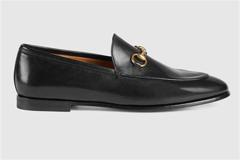 gucci mens loafers for cheap h m is selling these gucci inspired shoes for 30