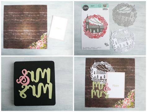 tutorial scrapbooking italiane anna draicchio daily inspiration from our bloggers