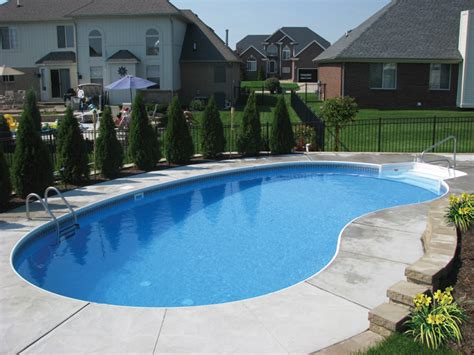 kidney pool kidney pools kidney pool swimming pool quotes