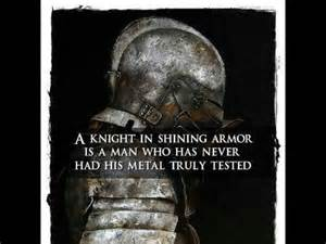Knight In Shining Armor Meme - i don t want a knight in shining armor javagirl s life