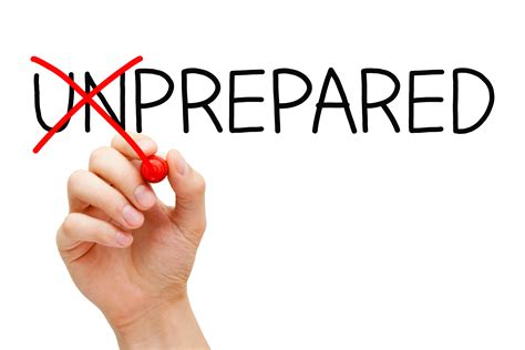 preparing for the getting ready for the next wave of holy spirit outpouring books preparing your customer experience for the next heartbleed