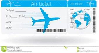 ticket sles template sondage quel serait le juste prix des billets d avion