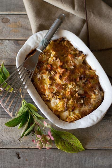 come cucinare la zucca con la pasta pasta al forno con zucca e noci ricetta ed ingredienti