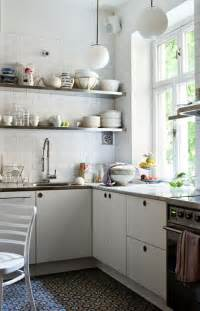 Design Ideas For Small Kitchen - small kitchen designs 15 modern kitchen design ideas for small spaces
