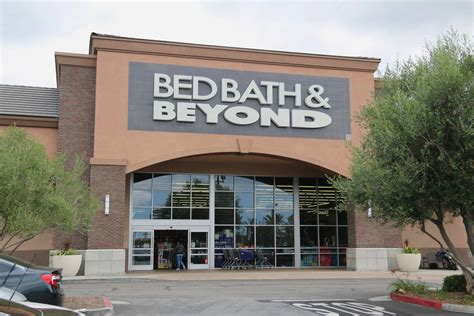 bed bath and beyond products bed bath beyond makes it easier for online shoppers to