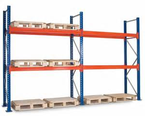 warehouse pallet shelving pallet racking terminology northside