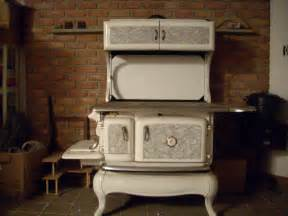 stoves antique replica gas cooking stoves