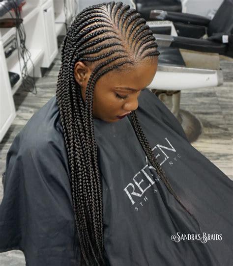 trending ghana weaving hairstyles trending christmas ghana weaving hair styles shuku