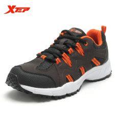 Spotec Spc 3 0 Sepatu Lari Black jual sepatu olahraga pria terbaik lazada co id