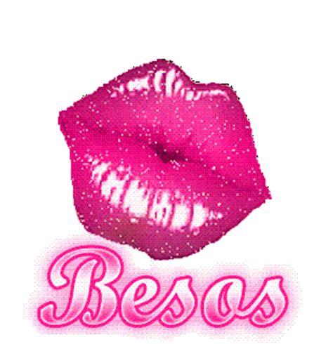 Besos Atrevidos Imagenes | im 225 genes besos