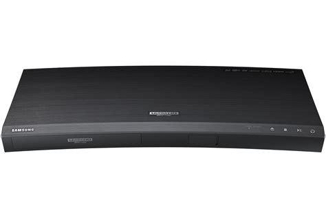 format za dvd player samsung black 4k blu ray disc player ubd k8500 za