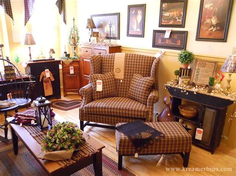 best 20 brothers furniture ideas on interior