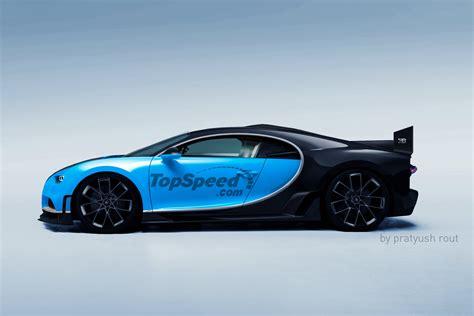bugatti chiron supersport 2021 bugatti chiron sport picture 675479 car