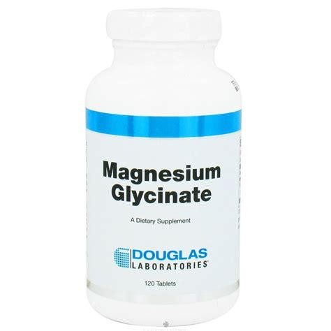 Magnesium Glycinate As A Detox simple cleanse resources simple roots