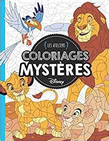 coloriages mystres 2019120887 coloriages myst 232 res amazon co uk eug 233 nie varone 9782019120887 books